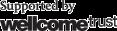 wellcome logo isol