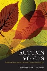 AutumnVoicesCoverMaster